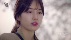 Don't push me (Uncontrollably Fond)