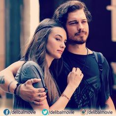 Turkish Men, Turkish Actors, Romance Movies Best, Ace Family, L Love You, Role Models, Movies And Tv Shows, Cute Couples, Movie Tv