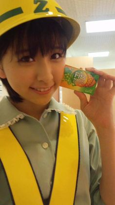 6/23 フニャンフニャン♪ http://ameblo.jp/tamai-sd/entry-11284569885.html#main