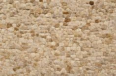 Tower of London Wall part5 by ~goodtextures on deviantART