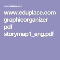 www.eduplace.com graphicorganizer pdf storymap1_eng.pdf