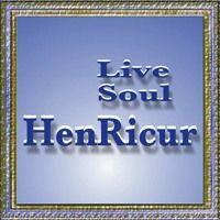 "6196 LiveSoul by Heinz Hoffmann ""HenRicur"" on SoundCloud"