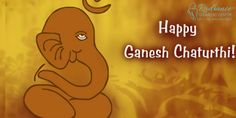 Happy Ganesh Chaturthi!! May God Bless you all. #GaneshChaturthi #Festival #Ganesha #Lord #Happiness #RadianceCosmedicCentre
