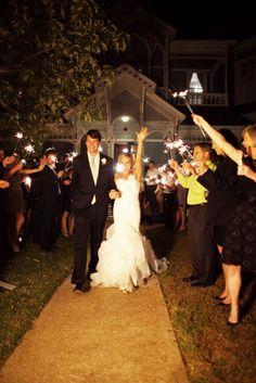 La Sposa Laurel wedding dress
