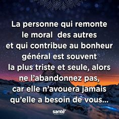 Health magazine official website medicine nutrition beauty fitness sexuality Fitness well being Love Quotes, Inspirational Quotes, Deep Quotes, Change Quotes, French Quotes, Spanish Quotes, Bad Mood, Quotations, Affirmations