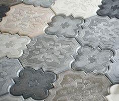 Sols en béton/ciment | Flaster | IVANKA | Studio IVANKA. Check it out on Architonic
