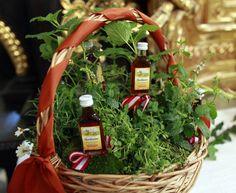 This amazing herbal liquor called Gurktaler, comes from the Austrian town of Gurk -https://www.meisterstrasse.com/spirituosenerzeuger-gurktaler- #meisterstrasse #mastersguild #gurk #österreich #austria #gurktaler #likör #handwerk #genuss #travel #exclusive #unique #lifestyle #food #foodie #foodporn #liquor #drinks #enjoy #handmade