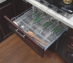 Elegant Modern Stainless Steel Kitchen Baskets Manufacturers in India  The products manufactured are made using high superior quality of stainless steel. Modern stainless steel #kitchen #baskets #manufacturers in #India follows strict stringent factors while fabricating this enticing array of #products.  https://peacockrevera.wordpress.com/2017/01/20/elegant-modern-stainless-steel-kitchen-baskets-manufacturers-in-india/