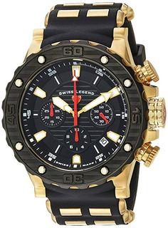 Reloj-Swiss Legend-para Hombre-15253SM-YG-01-BB-PREFERIDO-1