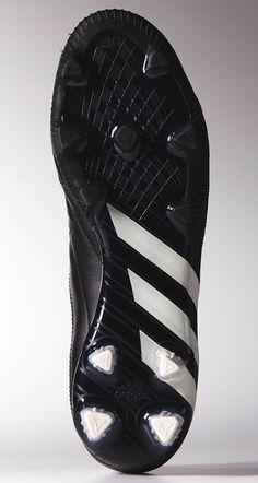 Adidas Predator Instinct K-leather Boot Released - Footy Headlines