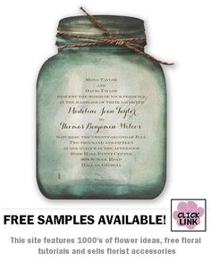 get your free samples