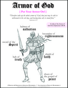FREE Girl and Boy Armor of God Bible Study - Jesus is the answer Bible Scriptures, Bible Quotes, Bible Doctrine, War Quotes, Scripture Memorization, Scripture Study, Religion, Saint Esprit, Armor Of God