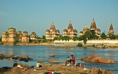 Medieval Indian Architecture