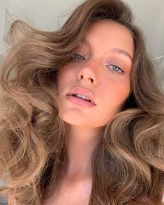 #goldcoast #australia #hair #hairstyle #stylist #wedding #bridal #inspo #beauty #gc #bride Lace Makeup, Grace Loves Lace, Big Hair, Gold Coast, Wedding Vendors, Stylists, Bride, Photo And Video, Hair Styles