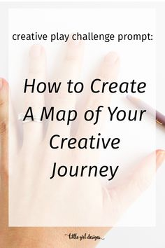 The Benefits of Creative Prompts - Jennie Moraitis Writers Desk, Create A Map, Art Journal Techniques, Artist Life, Coffee Love, Map Art, Happy Life, Are You Happy, Memories
