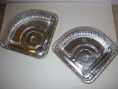 baseball diamond cake pans