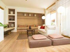 La bellezza di una casa in legno conviene: oggi e domani