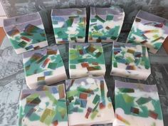 Glycerin, Shops, Gift Wrapping, Etsy Shop, Tableware, Gifts, Handmade, Ideas, Design