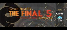 Black Land, High School Brawl and A Western go Banff for CineCoup's Top 5 Final Round - REEL WEST - May 29, 2015