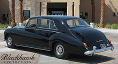 James Young Rolls-Royce Phantom V Limousine 1967 Rolls Royce Limousine, Rolls Royce Cars, Rolls Royce Phantom, Porsche 911, Vintage Cars, Golden Age, Trains, British, Awesome