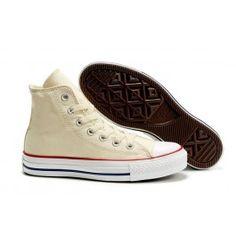 Ausgang Converse Chuck Taylor Classic Colors Mid Unisex Beige Schuhe Online | Neu Converse Classic Colors Schuhe Online | Converse Schuhe Online Billig | schuheoutlet.net