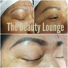��The Beauty Lounge by Ella! Feel free to contact for your best look forward ======================================= #semi permanent make-up tattoo #beauty #natural tatoo make-up #make-up tattoo artist #make-up #make-up tattoo in Korea #반영구 화장 #반영구 눈썹 #반영구 아이라인 #반영구문신 #반영구헤어라인 #반영구 입술 #반영구 메이크업 #미용 #점막 아이라인 #성형화장 #반영구 잘 하는곳 #tattoo make-up #자연눈썹 #연예인 눈썹 #눈썹 문신 #아이라인 문신 #입술 문신 #헤어라인 문신 #생얼화장 #내츄럴 화장 #korean style #korean make-up #눈썹 화장 #microblading eyebrows #foreign girls #girls beauty…