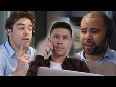 Unfiltered Customer Service. #CaramelMacchiatoGuy, #CodyKoNoel, #Comed, #GianPettus, #NoelMiller, #NoelMillerVine, #SkinnyP #CustomerServiceVideos     Customer Service Skills for Success: Click here! Citibank customer service doesn't hold back. Subscribe to me here:   =============================================== Follow me anywhere but I mainly use twitter: Snapchat: thenoelmiller The crew: Cody Ko SnapChat: codyko Gian...   Read the rest of this entry » https://cl