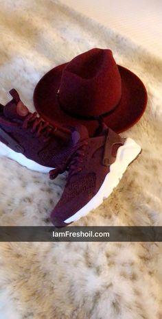 new styles d3f31 6ab82 Classy but comfortable night huarache  nike  freshoil  2018 Huaraches  Shoes, Sneaker