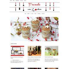 » Portfolio - FrauZauberstift Appleton Estate, Latest Recipe, Portfolio, Wordpress, Holiday Decor, Home Decor, Archive, Glee, Decoration Home