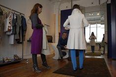 1000 idées sur le thème Robes À Bon Marché sur Pinterest  Menthe ...