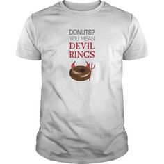 Devil Rings LIMITED TIME ONLY. ORDER NOW if you like, Item Not Sold Anywhere Else. Amazing for you or gift for your family members and your friends. Thank you! #devil #shirts