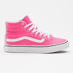 Picking up these mean kicks tomorrow to add to my collection!! Can't wait! eeekk!