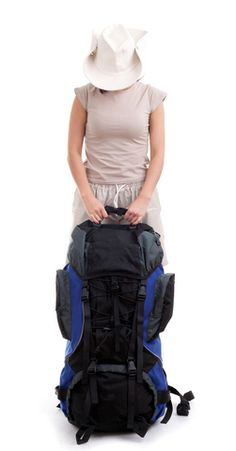 Backpack or Suitcase? Packing Tips for Travelling to Australia