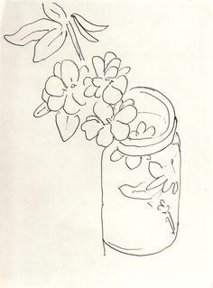 Franz Kline, Matisse Tattoo, Matisse Drawing, Henri Matisse, Plant Drawing, Painting & Drawing, Drawing Sketches, Art Drawings, Flower Drawings