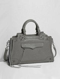 78e19868998b Rebecca Minkoff Desire Satchel Best Handbags