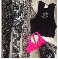 Om-azingly comfy leggings, cute shorts & tops are all up for grabs starting at $19.99! There's still some great styles available! ✌️ #yogapants #Pilates #hotpilates #hotyoga #bikramyoga #leggings #yogatights #yogalove #yogaootd #yogastyle #yogagirl #yogalove #supyoga #yogagirl #yogafam #yoga365 #yogalife #yogalove #fitness #fitfashion #athleisure #hotyoga #hotyogi #yogaeverydamnday