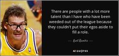 TOP 5 QUOTES BY KURT RAMBIS | A-Z Quotes