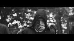 Hozier - Take Me To Church Lyric Video - YouTube