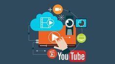 YouTube Search Video SEO Marketing: Rank On YouTube & Google