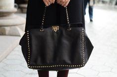 more fashion here. i follow back similar blogs ♡