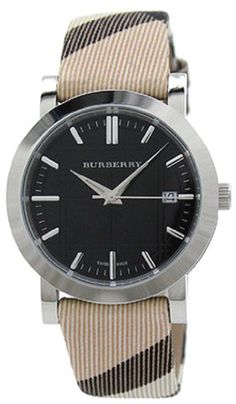 Burberry Swiss Quartz Women Watch BU1773 >>> Want to know more, click on the image.
