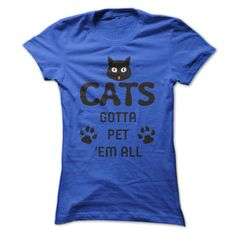 Other Women's Clothing Cat Scratch Is Coming House Meow Game Of Thrones T Shirt Grey Cotton Ladies S3xl Women's Clothing