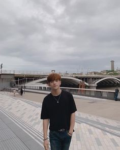 A Love So Beautiful, My Love, Kim Woojin Stray Kids, Kids Tumblr, Sung Lee, Kim Woo Jin, Kid Memes, Kids Wallpaper, Kpop