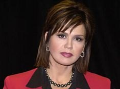 A Grieving Marie Osmond Returns to the Las Vegas Stage Bangs With Medium Hair, Short Hair With Layers, Layered Hair, Medium Hair Styles, Osmond Family, The Osmonds, Marie Osmond, Celebrity Hairstyles, Sara Gilbert