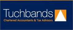 http://www.tuchbands.com | Chartered Accountants in London; Tax Advisors; Fixed Fee Accounting Service - Tuchbands Chartered Accountants in London offering business accounting services and fixed fee accounting. Also professional Tax Advisors covering North London, Finchley and Golders Green. Well-established and excellent reviews online.