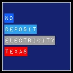 Electricity Plans in Texas - Texas Choice Energy Prepaid Electricity, Wichita Falls, Electrical Plan, Corpus Christi, Galveston, Shopping Websites, Connect, Texas, How To Plan