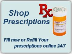 Online canadian prescription drugs provider http://www.slideshare.net/Advcare/online-canadian-prescription-drugs-provider