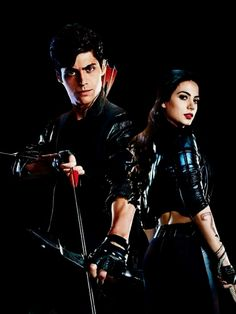 #lightwoodpower Jace Wayland, Isabelle Lightwood, Alec Lightwood, Shadowhunters Tv Series, Shadowhunters The Mortal Instruments, Pretty Little Liars, Gossip Girl, Percy Jackson, Shadowhunter Academy