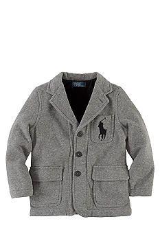 ralph lauren boys quilted jacket | My Kids! | Pinterest | Ralph lauren  boys, Boy quilts and Boy fashion