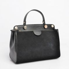 Bestshine Bag